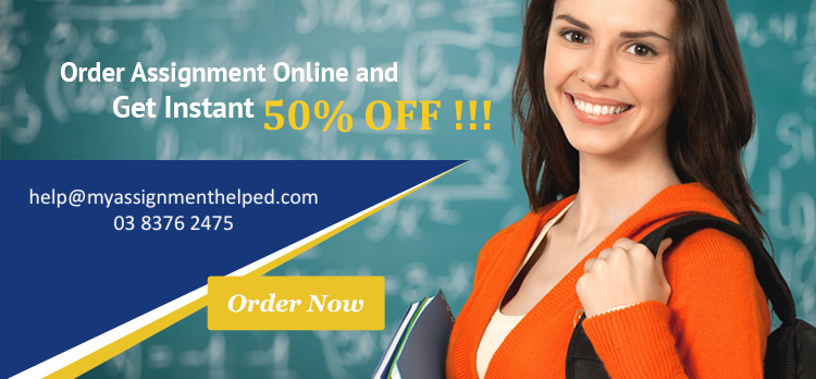 Online assignment help uk help me to write a cv